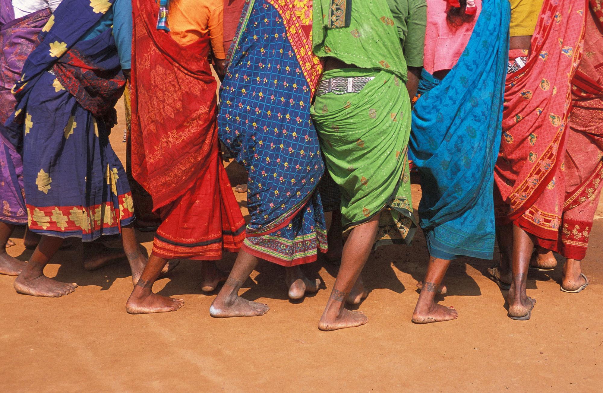 Shop – Action Village India