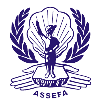 Association for Sarva Seva Farms 10