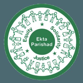 Ekta Parishad 9