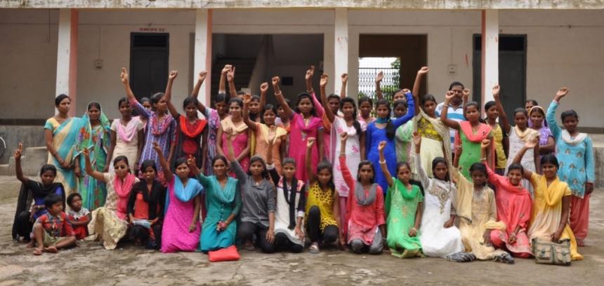 Girls' Education 3