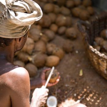 Kerala Gandhi Smarak Nidhi 9