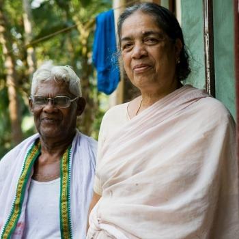 Kerala Gandhi Smarak Nidhi 11