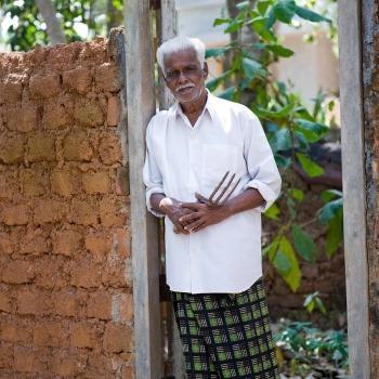 Kerala Gandhi Smarak Nidhi 7