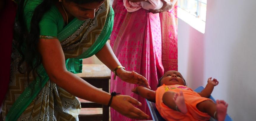 Maternal Health 3