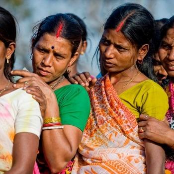 Nav Bharat Jagriti Kendra 8