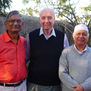 Nav Bharat Jagriti Kendra 9