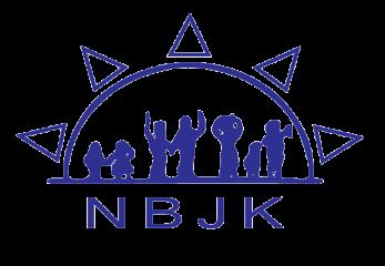 Nav Bharat Jagriti Kendra 10