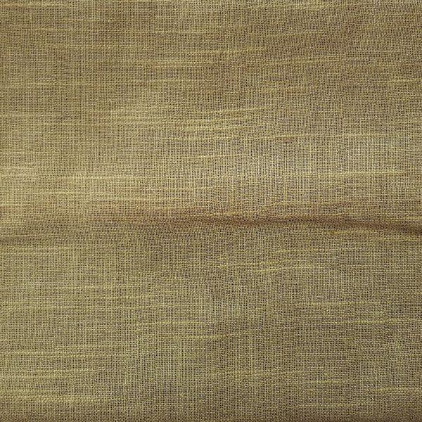 Cotton/Linen Scarves 7