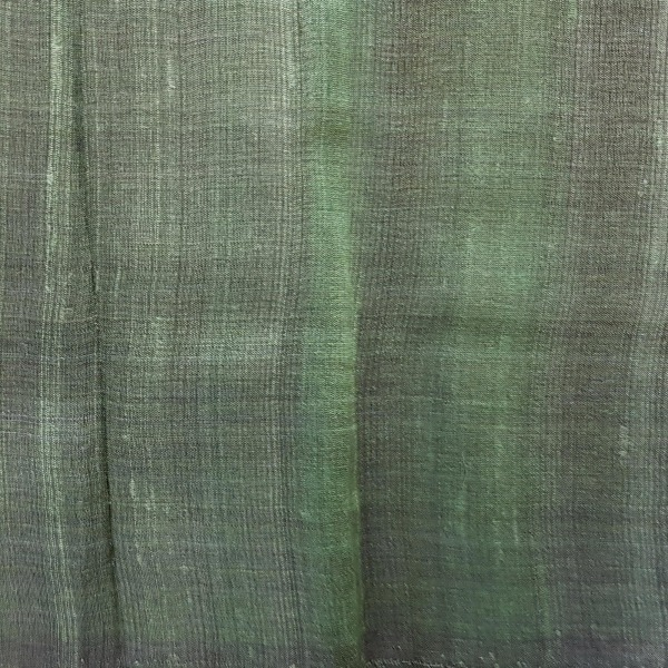 Pure Silk Scarves 8