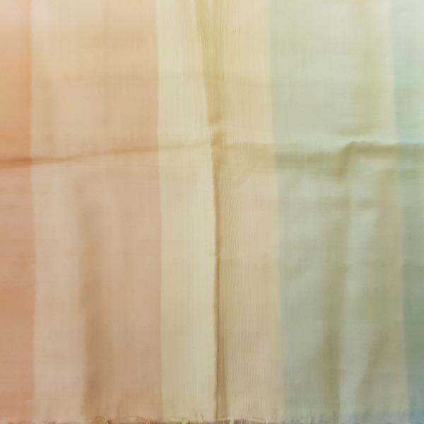 Pure Silk Scarves 9