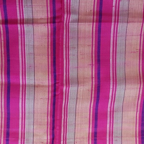 Pure Silk Scarves 11