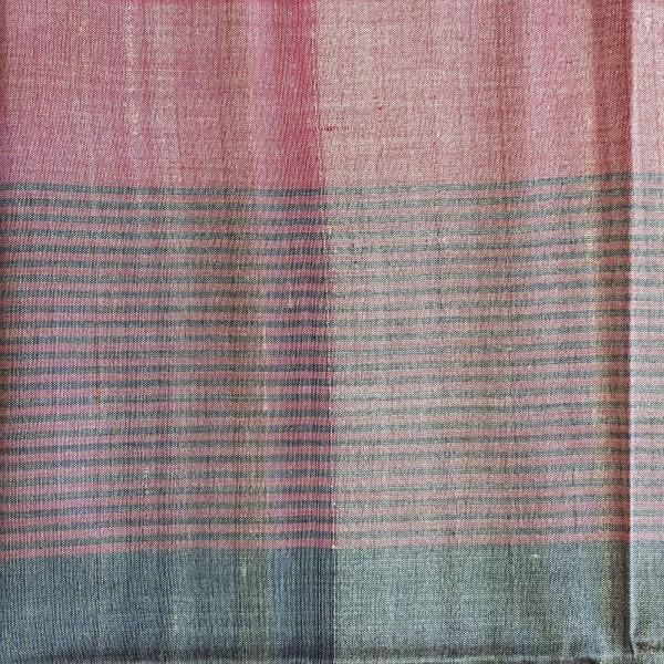 Pure Silk Scarves 12
