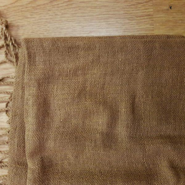 Pure Silk Scarves 15