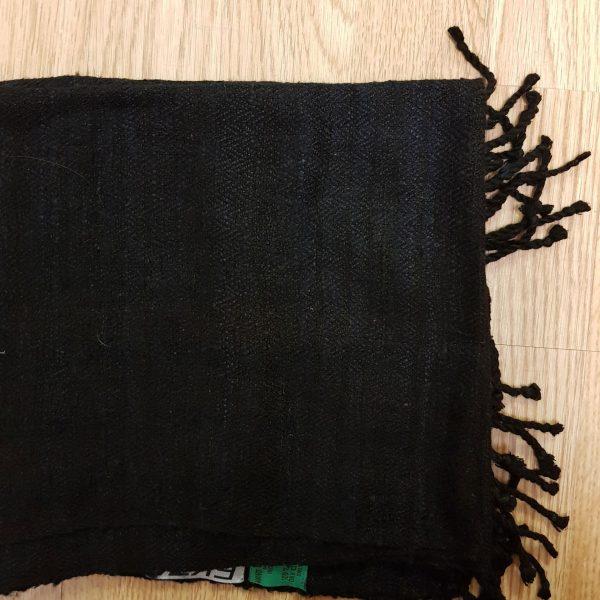 Pure Silk Scarves 16