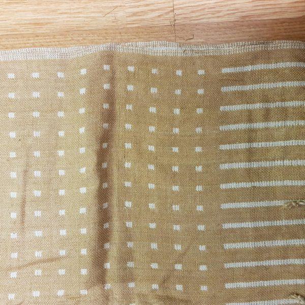 Pure Silk Scarves 17