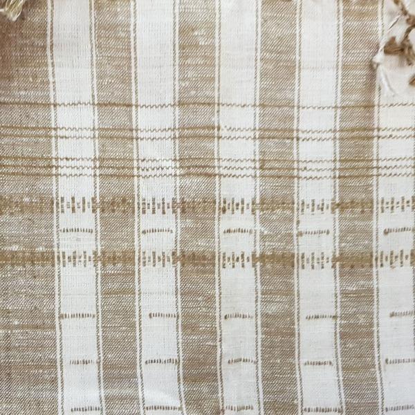 Pure Silk Scarves 1