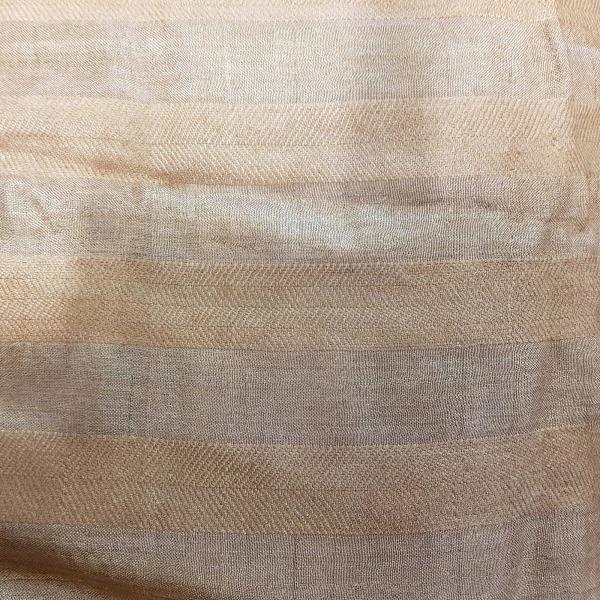 Pure Silk Scarves 2