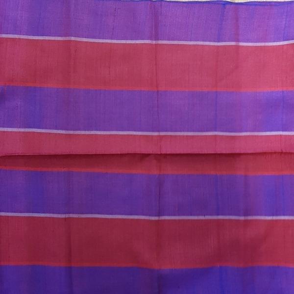 Pure Silk Scarves 5