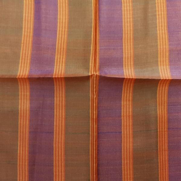 Pure Silk Scarves 6