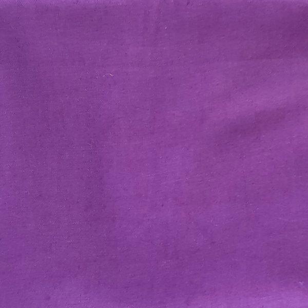 Silk/Cotton Scarves 1