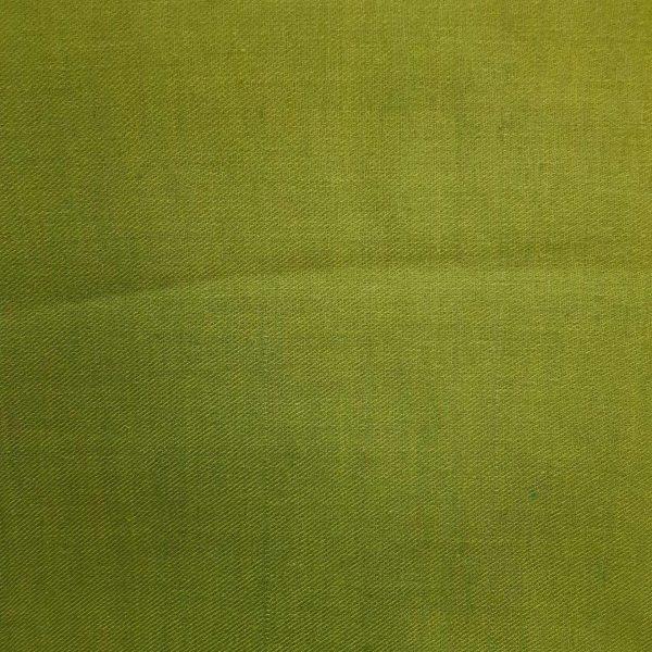 Silk/Cotton Scarves