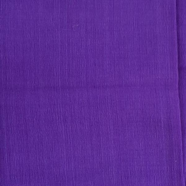 Silk/Wool Scarf 1
