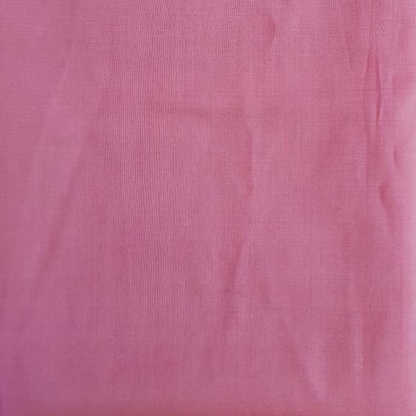 Silk/Wool Scarf 3