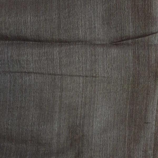 Silk/Wool Scarf 4
