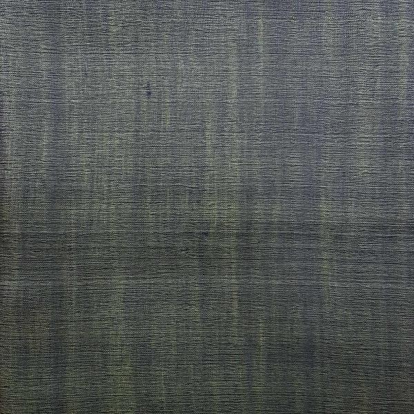 Silk/Wool Scarf 5
