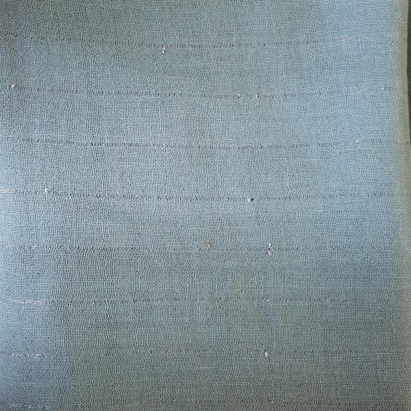 Silver Lined Cotton Scarves 4