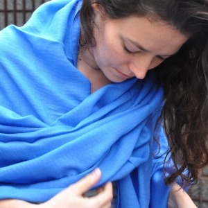 Yoga Nidra Shawls 4