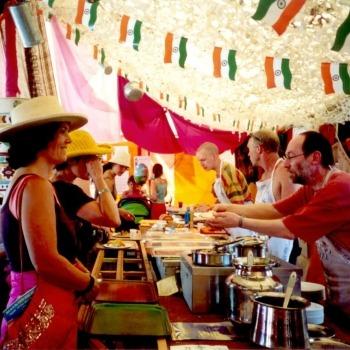 Madras Café 9