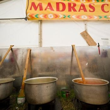 Madras Café 12