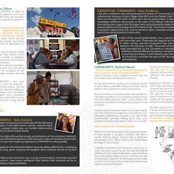 Annual Report 2019-2020 6
