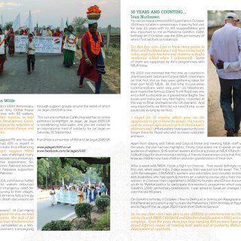 Annual Report 2019-2020 7