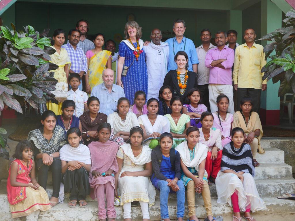 Ramswaroop Bhai – Once Met, Never Forgotten 9