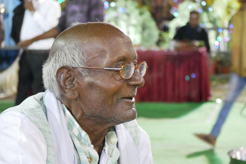 Ramswaroop Bhai – Once Met, Never Forgotten 8