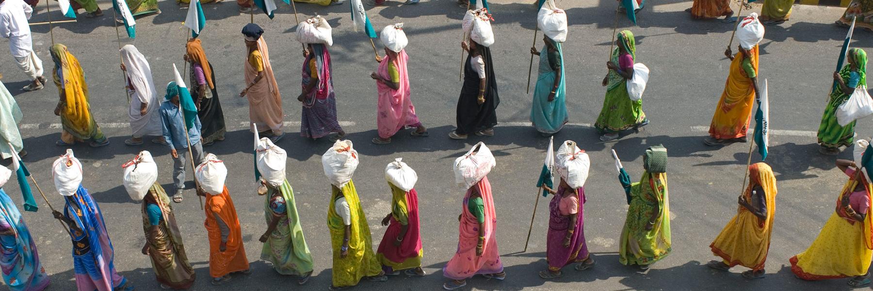 Walk for Women 2021