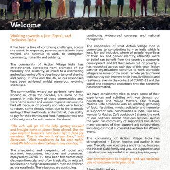 AVI Annual Report 2020-2021 2