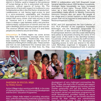 AVI Annual Report 2020-2021 6